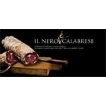 Nero Calabrese