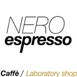 Nero Caffè Di Cognigni Giordano