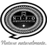 Biologica Nifo Sarrapochiello