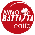 Battista Nino Caffè S.R.L.