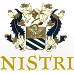 Nistri Fratelli S.A.S.