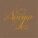 Norina Pez