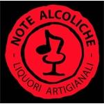 Liquorificio Artigianale Note Alcoliche