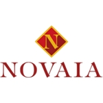 Novaia