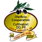Oleificio Cooperativo