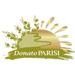 Parisi Donato