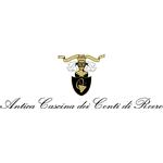 Antica Cascina Dei Conti Del Roero