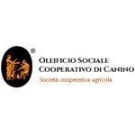 Oleificio Sociale Cooperativo Di Canino