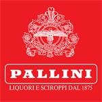Pallini