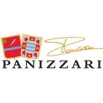 Panizzari Angelo Azienda Agricola