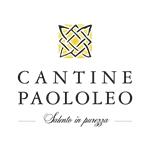 Cantine Paolo Leo