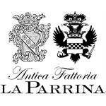 Parrina