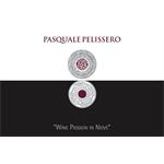 Pelissero Pasquale