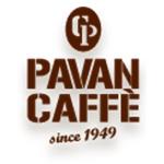 Pavan Caffè Torrefazione Srl