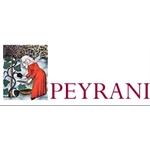 Peyrani Vini
