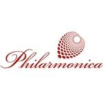 Philarmonica S.P.A.