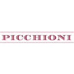 Picchioni Andrea Azienda Agricola