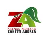 Zanetti Andrea