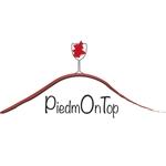Consorzio Piedmontop