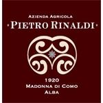 Pietro Rinaldi S.S.A. - Alba