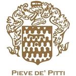 Pieve De  Pitti Srl Societa  Agricola