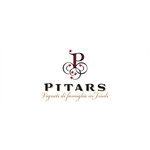 Pitars S.N.C.