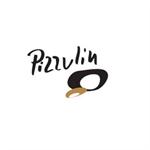 Pizzulin Denis