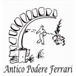 Antico Podere Ferrari