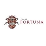 Podere Fortuna Societa  Agricola S.S.