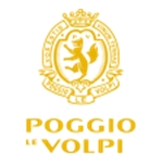 Az.Agr. Poggio Le Volpi Soc.Agr. a r.l.