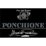 Ponchione Maurizio Azienda Agricola