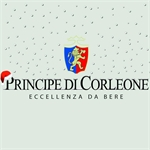 Principe Di Corleone - Pollara S.A.S.