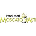 Produttori Moscato D asti