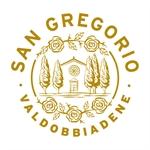San Gregorio Valdobbiadene