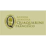 Quaquarini Francesco Azienda Agricola