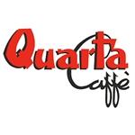 Quarta Caffè S.P.A.