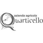 Quarticello Azienda Agricola