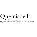 Querciabella - Agricola Querciabella