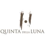 Quinta Della Luna
