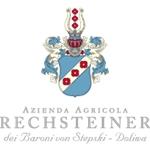 Rechsteiner