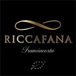 La Riccafana Di Riccardo Fratus