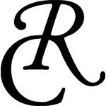 Az.Agr. Riccardo Coppo
