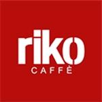 Riko Caffè S.A.S.