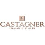 Castagner Roberto Acquaviti