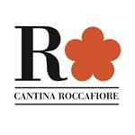 Roccafiore Organic Wines