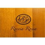 Roccia Rossa S.R.L.
