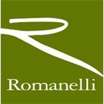 Romanelli Agricola