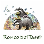 Ronco Dei Tassi