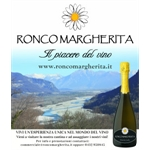 Ronco Margherita