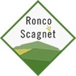 Ronco Scagnet Di Cozzarolo Valter & Co.